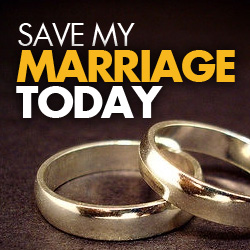 Image result for save my marriage today